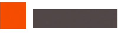 FreshLight Lab Logo