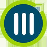 Menu Images Logo Icon