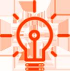 Logo Lampada